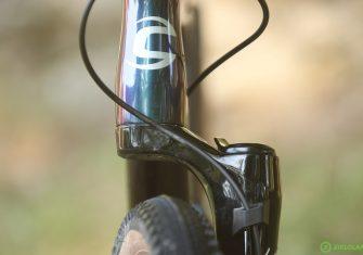 Cannondale-Topstone-Carbon-Lefty-1-test-22