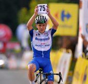 Remco-Evenepoel-Tour-de-polonia-2020-etapa4