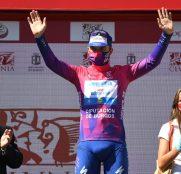 Remco-Evenepoel-deceuninck-quickstep-Vuelta-a-Burgos-2020-podio