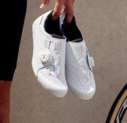 Shimano, nuevas zapatillas: inspiración premium, precios asequibles