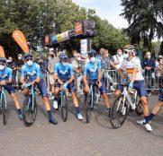 alejandro-valverde-movistar-team-criterium-dauphine-2020-etapa1