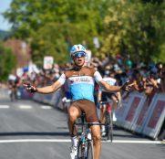 benoit-cosnefroy-ag2r-lamondiale-route-occitanie-2020-etapa4