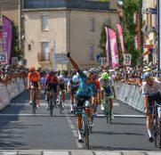 bryan-coquard-b&bhotels-vital-concept-route-occitanie-2020-etapa1