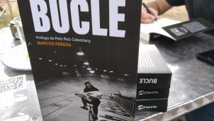 bucle-libros-de-ruta-marcos-pereda-2020