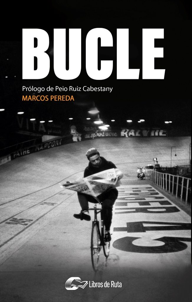 bucle-libros-de-ruta-portada-marcos-pereda-2020