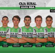 caja-rural-rga-tour-limousin-2020