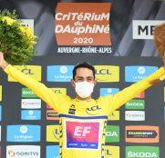 daniel-martinez-ef-pro-cycling-criterium-dauphine-2020-podio