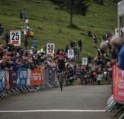 egan-bernal-team-ineos-la-route-occitanie-2020-etapa3