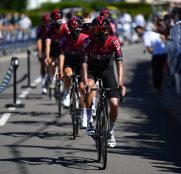egan-bernal-team-ineos-tour-de-l-ain-2020