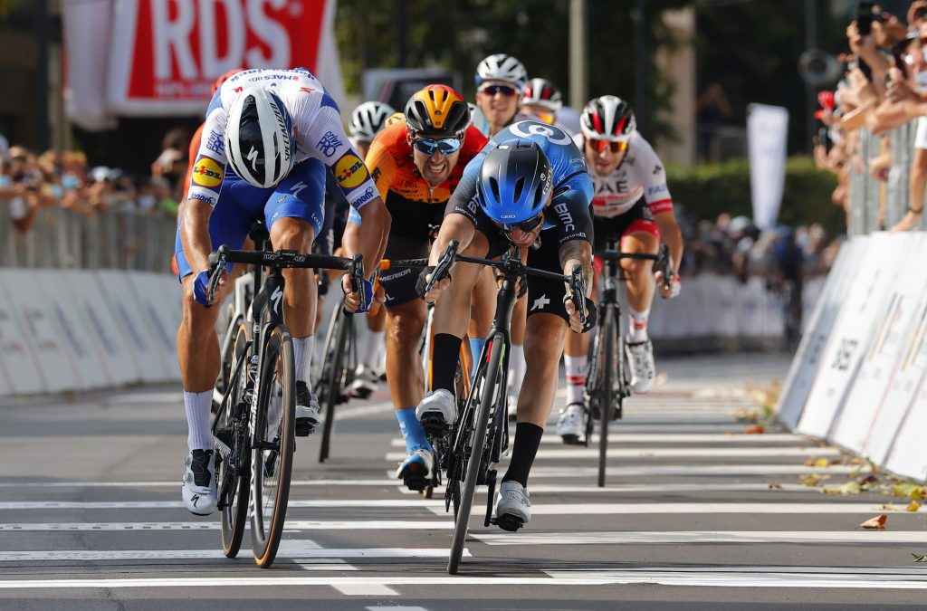 giacomo-nizzolo-ntt-cycling-campeonato-italia-2020