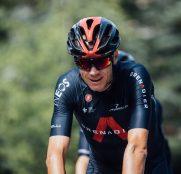 Tirreno-Adriático: Entre dos mares y el Tour (Previa)