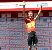 luis-leon-sanchez-astana-campeonatos-españa-2020