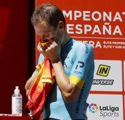 luis-leon-sanchez-astana-campeonatos-españa-2020-podio