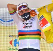 mads-pedersen-trek-segafredo-tour-polonia-2020-etapa2-podio-1