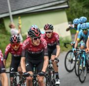 pavel-sivakov-egan-bernal-team-ineos-route-occitanie-2020-etapa3