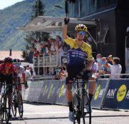 primoz-roglic-team-jumbo-visma-tour-de-l-ain-2020-etapa2