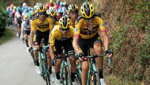 team-jumbo-visma-criterium-dauphine-2020-etapa1
