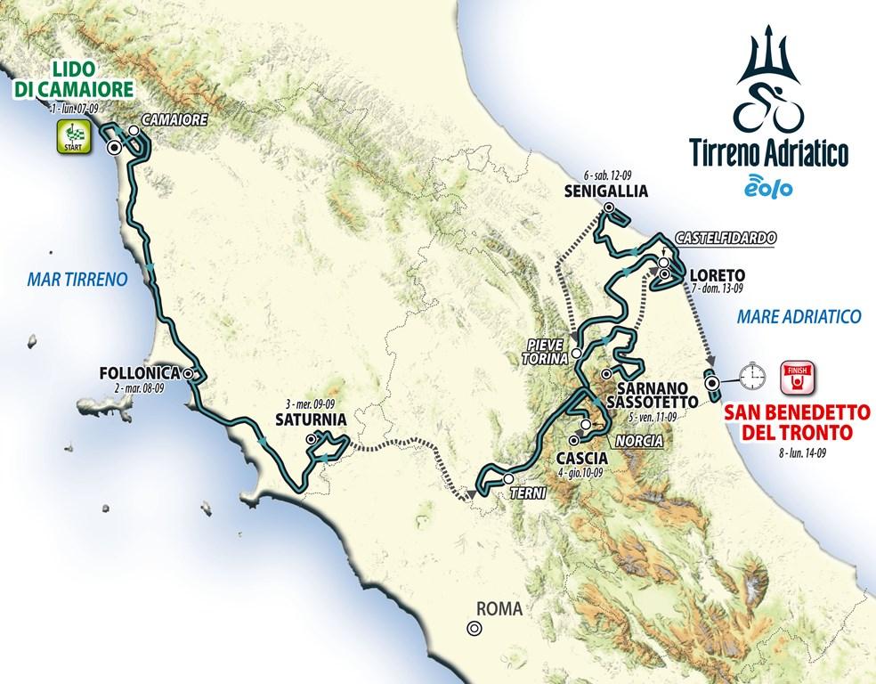 tirreno-adriatico-2020-mapa