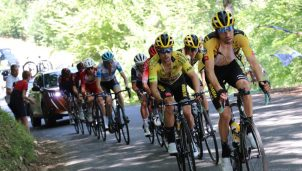 tom-dumoulin-primoz-roglic-team-jumbo-visma-tour-de-l-ain-2020-etapa4