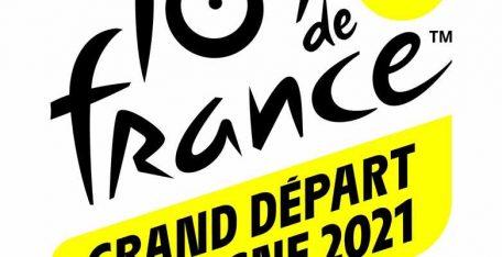 tour-francia-2021-bretaña