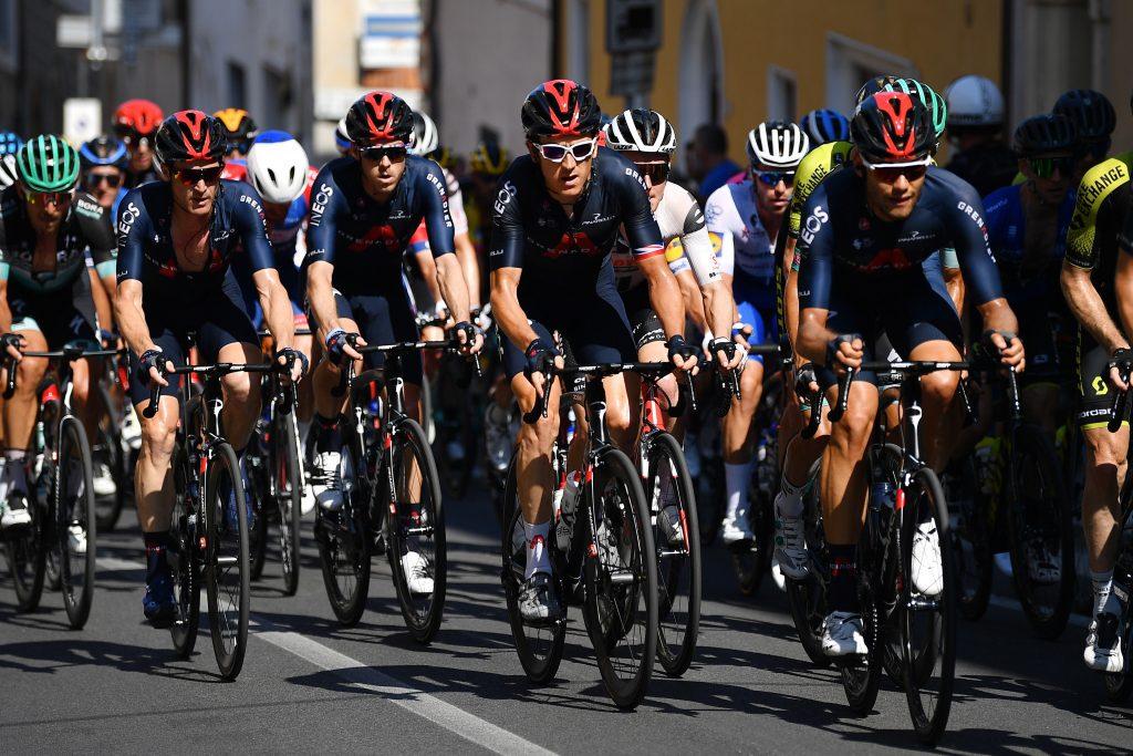 Geraint-Thomas-Ineos-Grenadiers-Giro Italia-2020