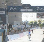 Mathieu-Van-der-Poel-Alpecin-7 etapa-Tirreno Adriático-2020