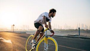 consejos-retomar-ciclismo-despues-cuarentena