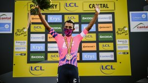 daniel-martinez-ef-pro-cycling-tour-francia-2020-etapa13-podio