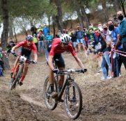 david-valero-mmr-campeonato-españa-mtb-btt-2020