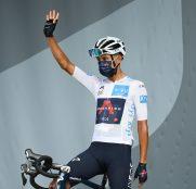 egan-bernal-ineos-grenadiers-tour-francia-2020-etapa12