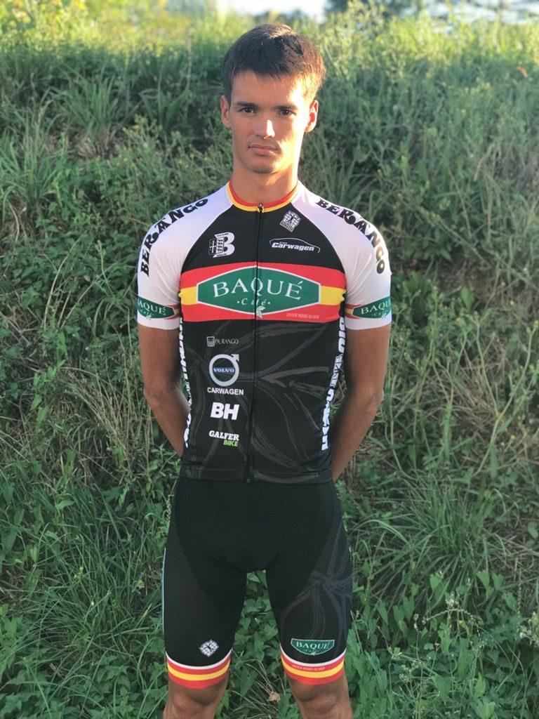 javier-romo-baque-campeon-españa-maillot-1