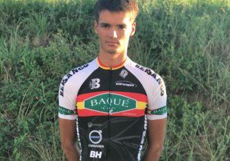 javier-romo-baque-campeon-españa-maillot-2