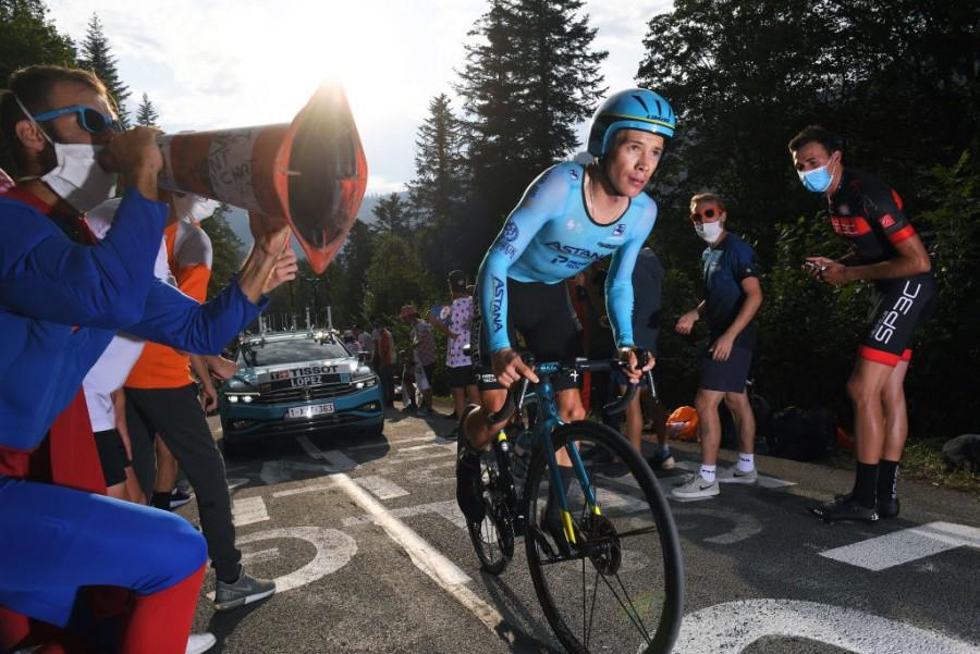 miguel-angel-lopez-astana-tour-francia-2020-etapa20