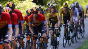mikel-landa-bahrain-tour-francia-2020-etapa17