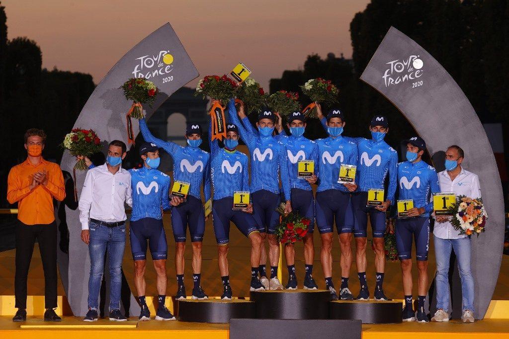 movistar-team-tour-francia-2020-etapa21-paris