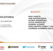 mundial-imola-2020-seleccion-española-femenina