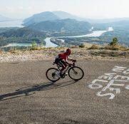 nairo-quintana-arkea-samsic-tour-francia-2020-etapa15