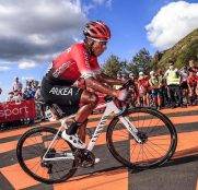 nairo-quintana-team-arkea-samsic-tour-francia-2020-etapa13