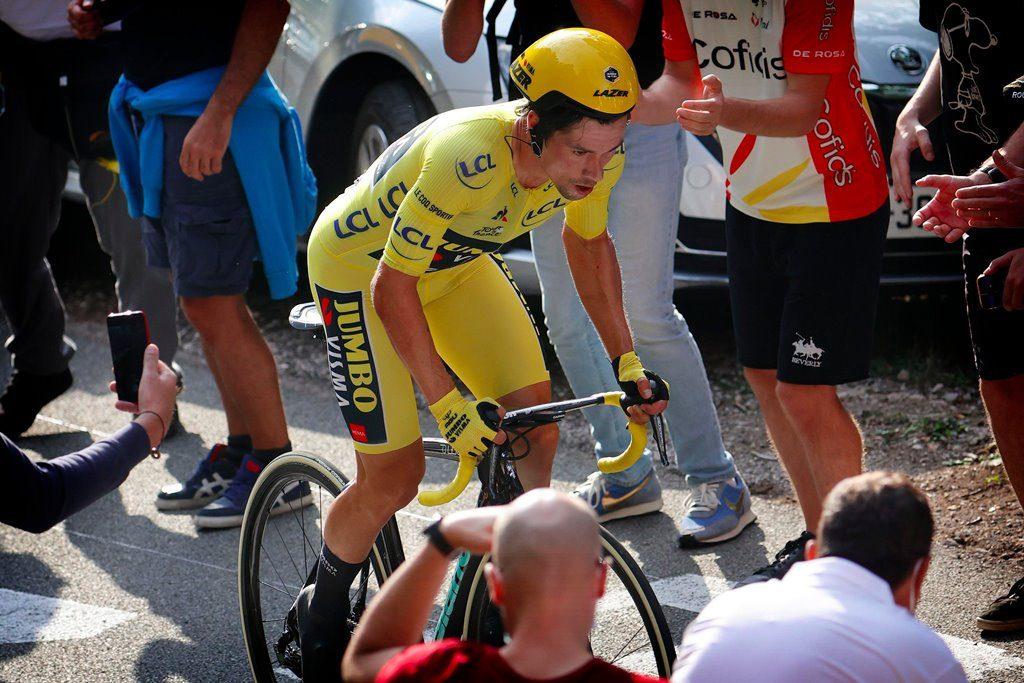 primoz-roglic-team-jumbo-visma-tour-francia-2020-etapa20-crono