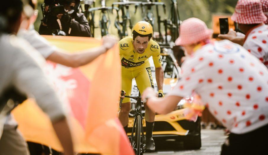 primoz-roglic-team-jumbo-visma-tour-francia-2020-etapa20-cronofinal
