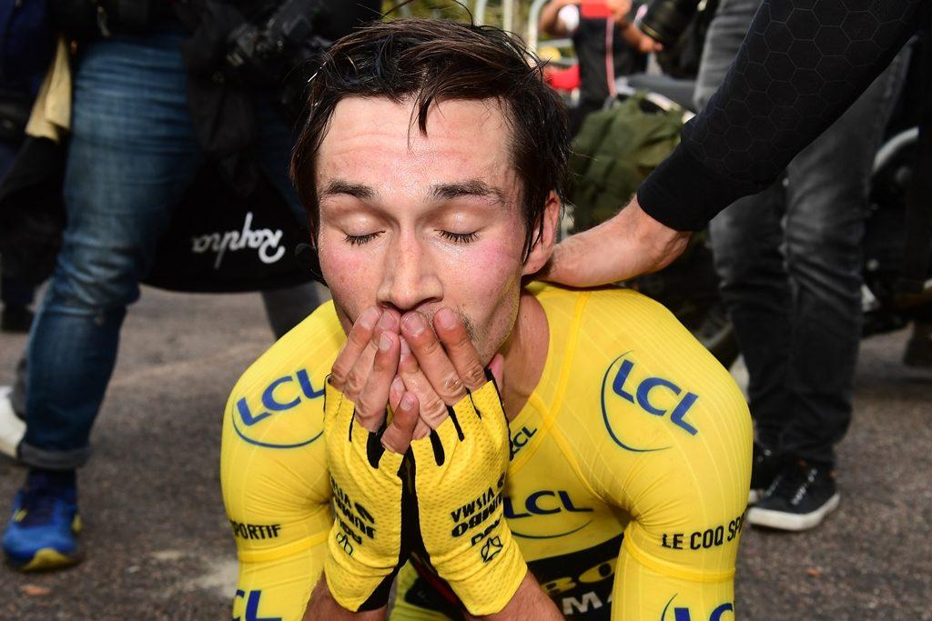 primoz-roglic-team-jumbo-visma-tour-francia-2020-etapa20-meta