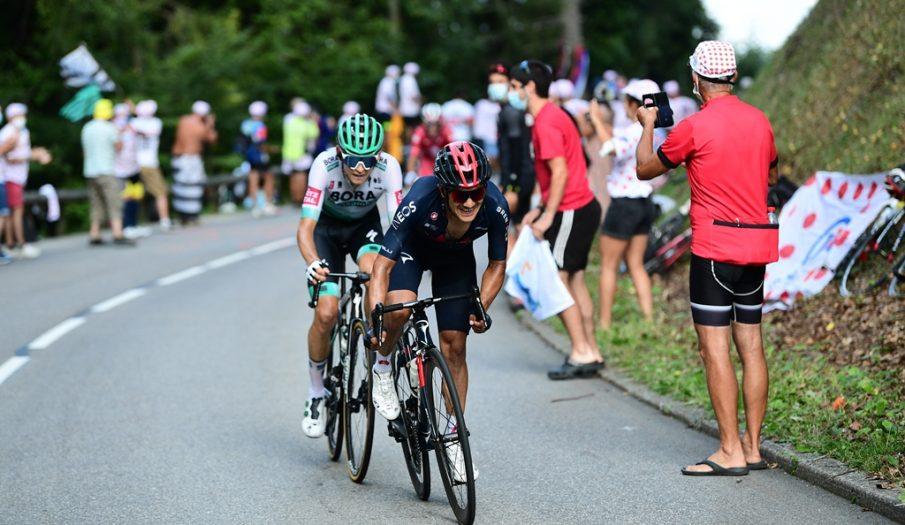 richard-carapaz-ineos-grenadiers-tour-francia-2020-etapa16