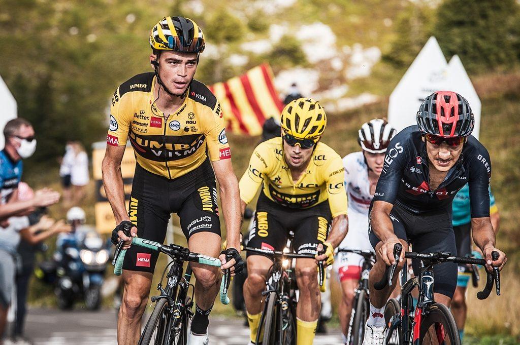 sepp-kuss-richard-carapaz-primoz-roglic-tour-francia-2020-etapa17