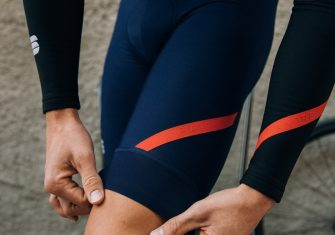 sportful Fiandre Winter 2020 manguitos 2