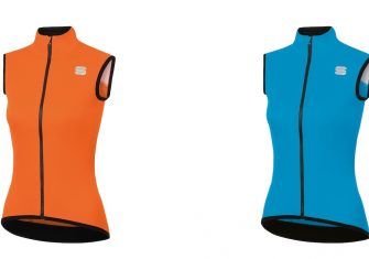 sportful fiandre light west W 01