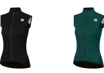 sportful fiandre light west W 02