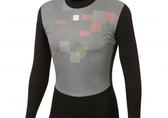 sportful fiandre thermal layer LS