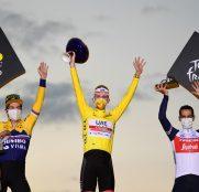tadej-pogacar-primoz-roglic-richie-porte-tour-francia-2020-podio