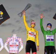 tadej-pogacar-sean-bennett-tour-francia-2020-etapa21-podio