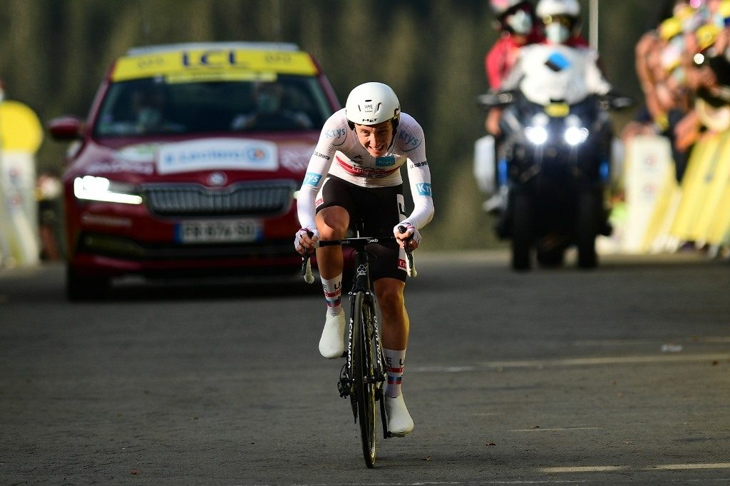 tadej-pogacar-uae-tour-francia-2020-etapa20